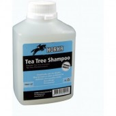 Tea Tree shampoo 1 liter