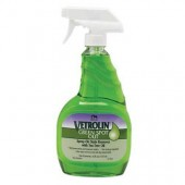 Vetrolin Green Spot Out 473ml