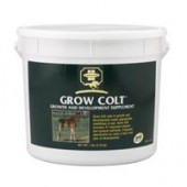 Grow Cold, 1.35kg