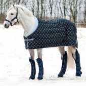 Royal Equus Down and Under - Blauw